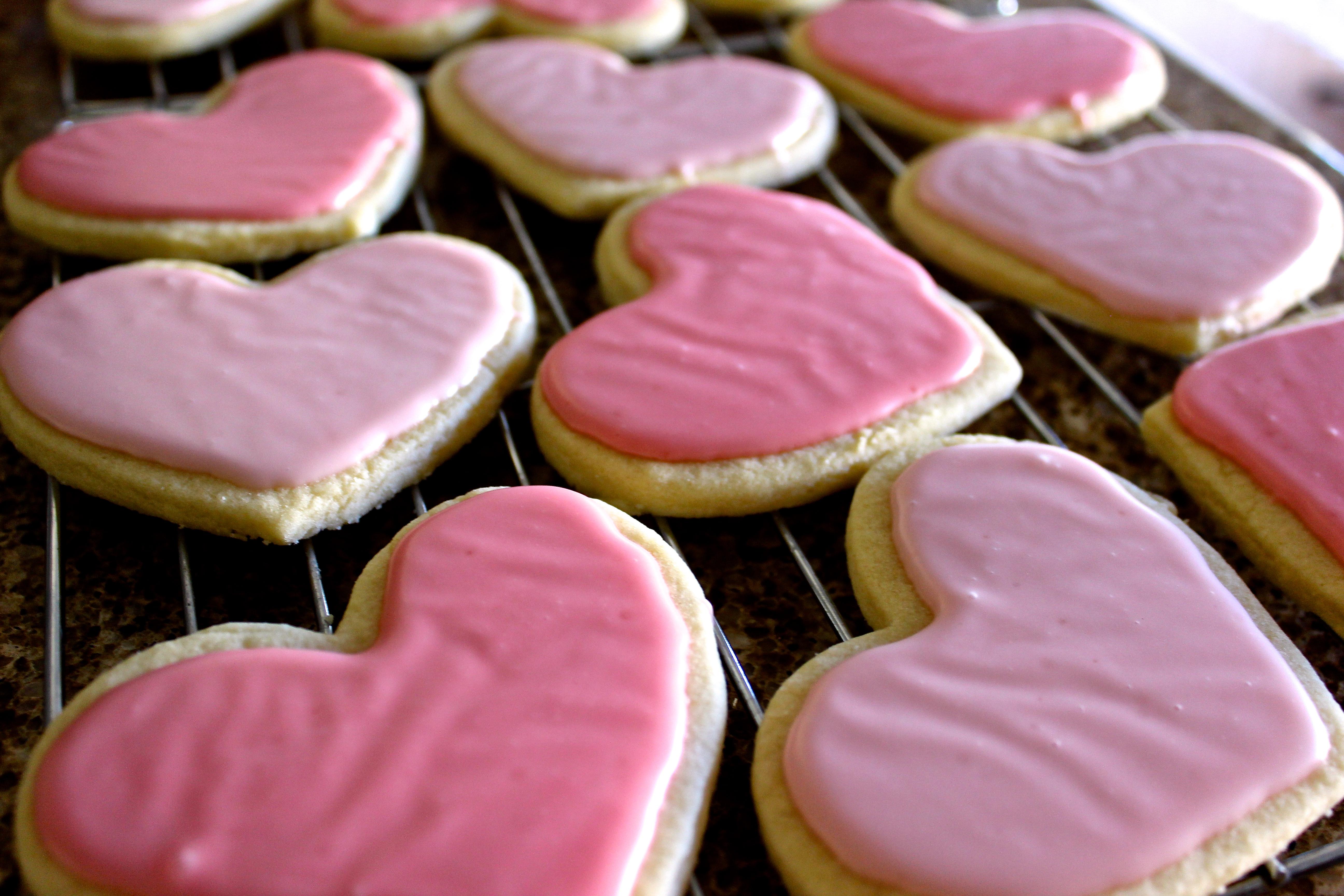 img 1878 1024x682 valentines sugar cookie goodie bags